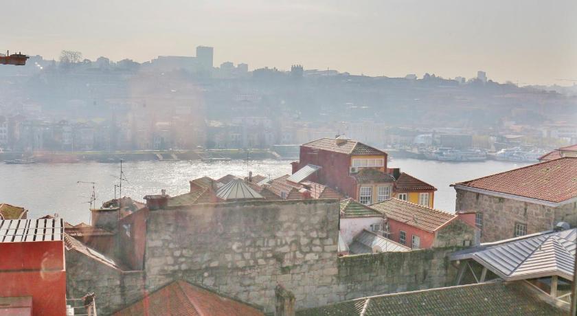 Douro Apartments - Ribeira (Porto)