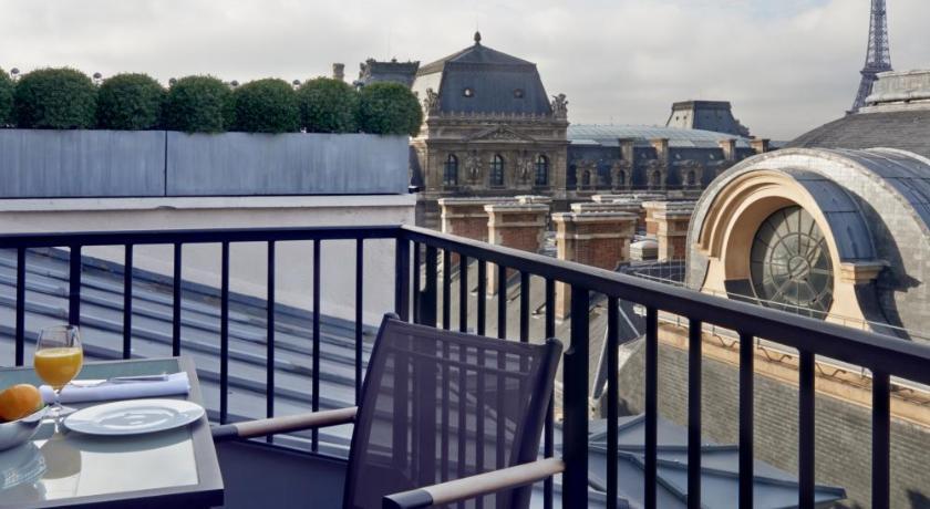grand h tel palais royal paris france. Black Bedroom Furniture Sets. Home Design Ideas