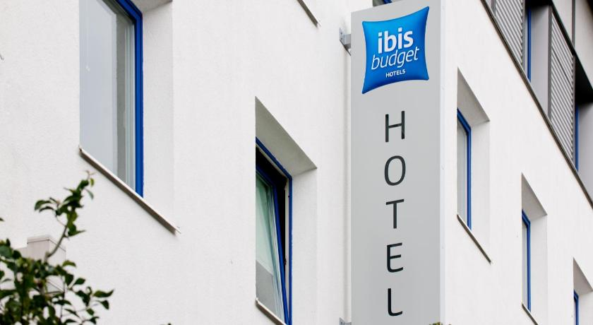 Hotel Erding Booking