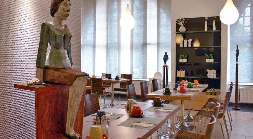 Arthotel Munich (München)