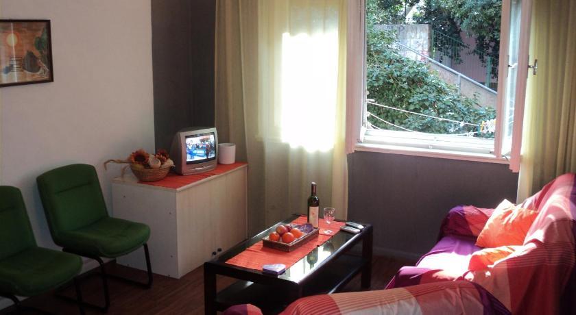 Apartment Katarina (Split)