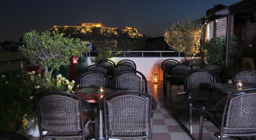 http://q-ec.bstatic.com/images/hotel/840x460/273/27306945.jpg