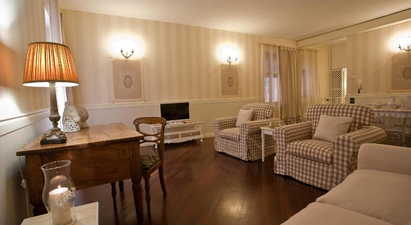 Residenza La Scaletta (Verona)