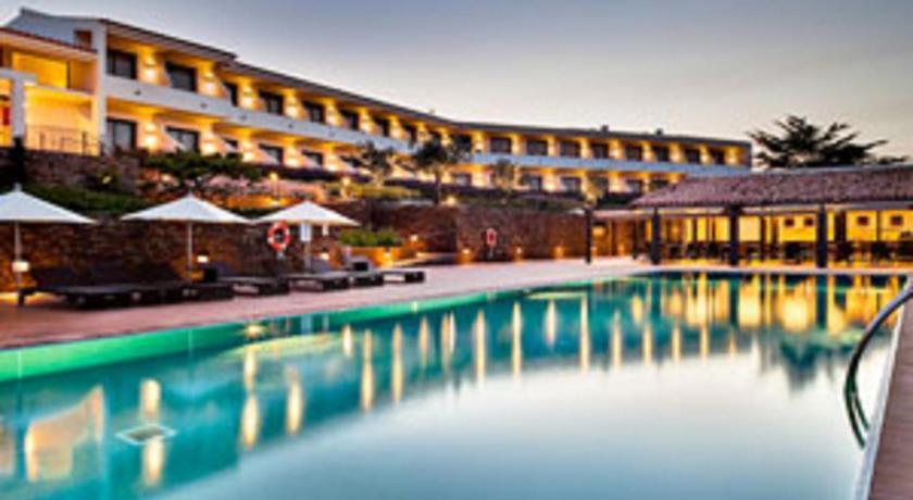 Hotel sol ixent cadaqu s espagne for Reservation hotel en espagne gratuit
