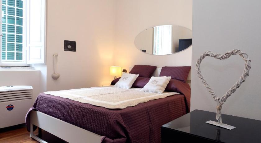 Caracciolo Guest House (Rom)