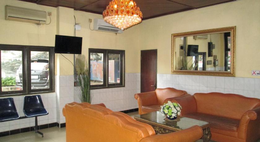 Hotel Samarinda