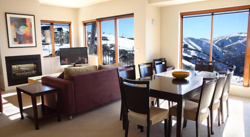 Apartment Sambuca