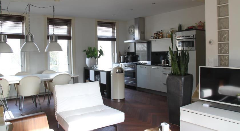 Casa Nanna (Amsterdam)