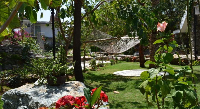 Lohagarh Resort Jaipur Lohagarh Fort Resort Jaipur