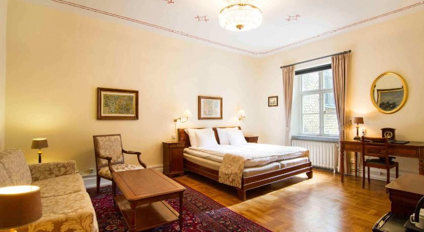 スウェーデン,マルメ,メイフェア ホテル トゥンネル スウェーデン ホテルズ(Mayfair Hotel Tunneln - Sweden Hotels)