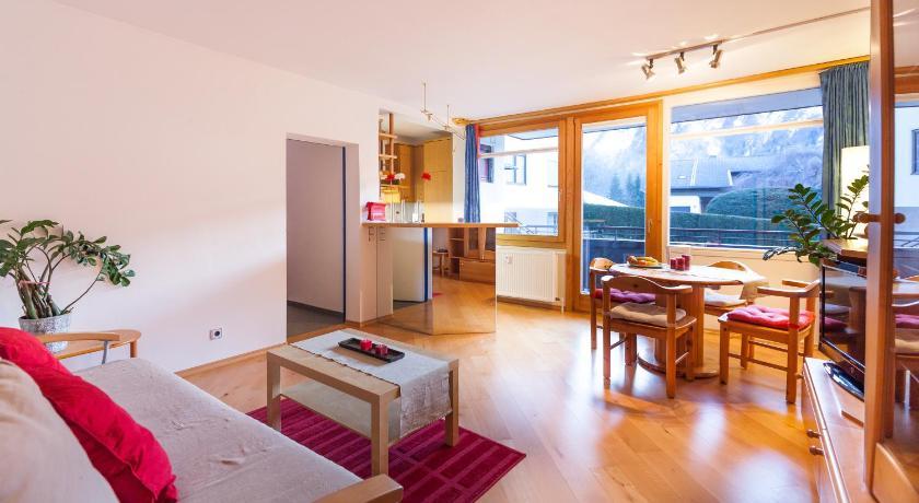 Viva Apartments (Kaprun)