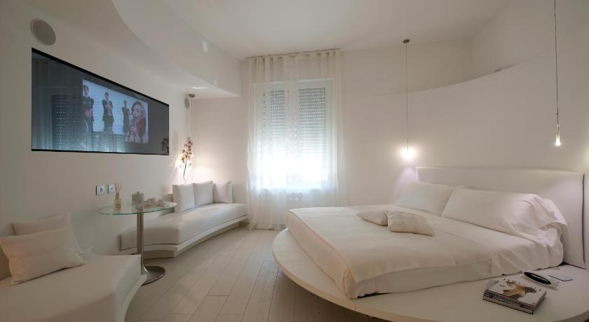 Aparthotel Duomo (Mailand)