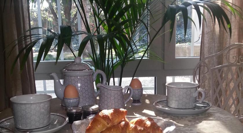 Corte Merighi Rooms & Breakfast (Verona)