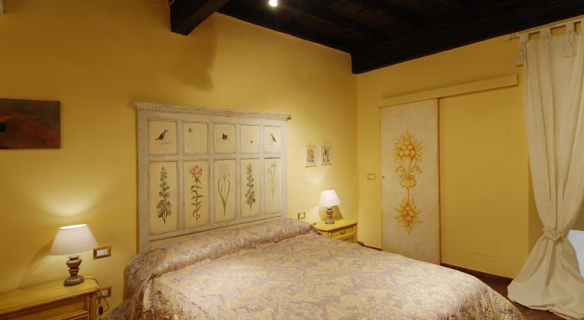 Appartamento San Lorenzo Via Faenza Medici Chapels (Florenz)