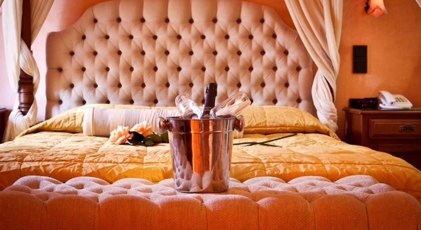 Anastazia Luxury Suites & Rooms (Athen)