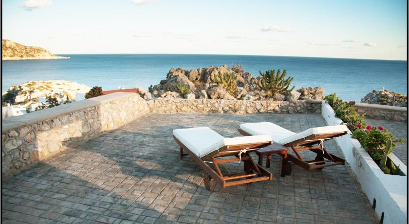 Jhonathan, Hotel, Amoopi, Karpathos, 85700, Greece