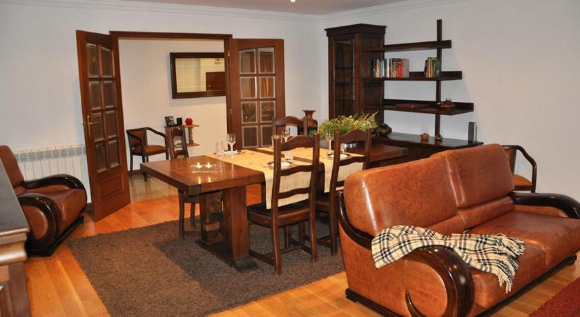 Boa Ventura Apartment - Downtown Oporto (Porto)