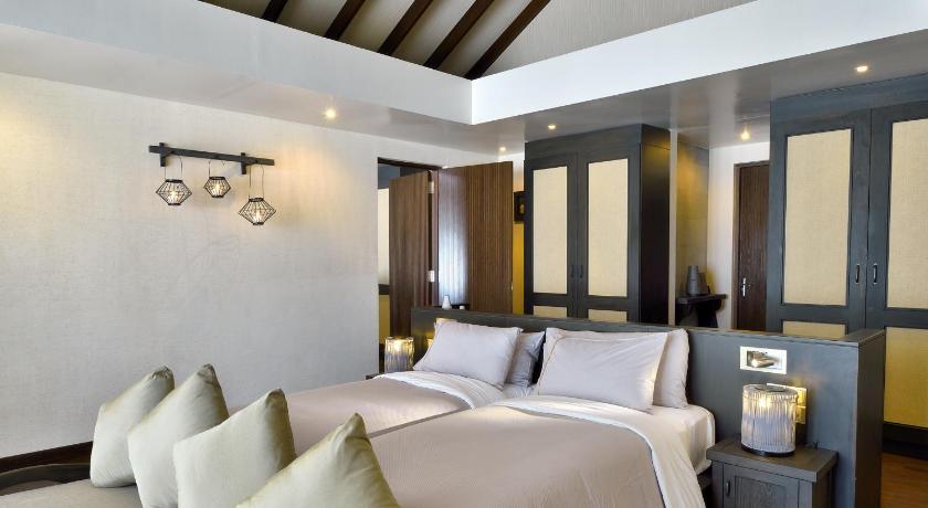 http://q-ec.bstatic.com/images/hotel/840x460/292/29240320.jpg