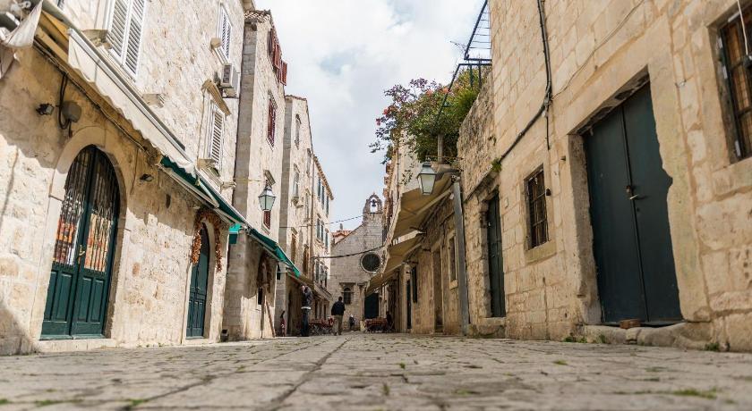 Apartments Beato (Dubrovnik)