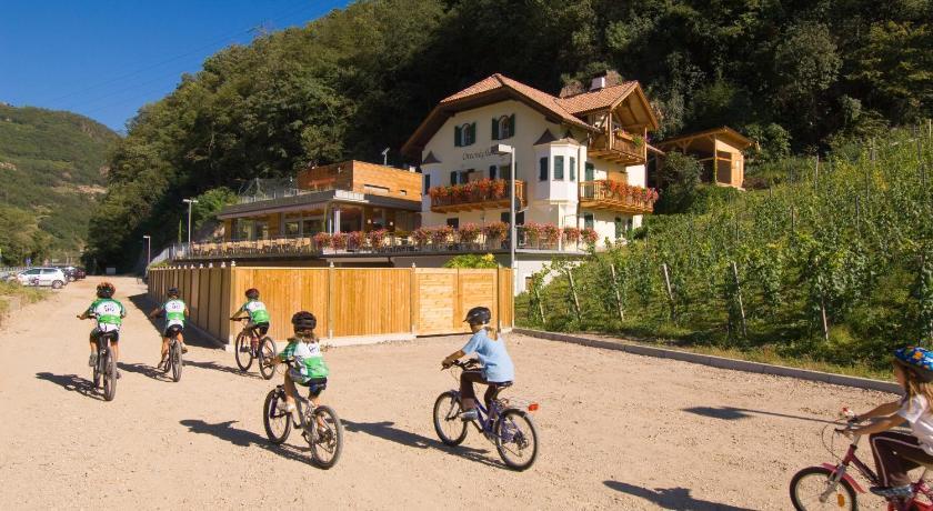 Ottenkellerhof (Bozen)