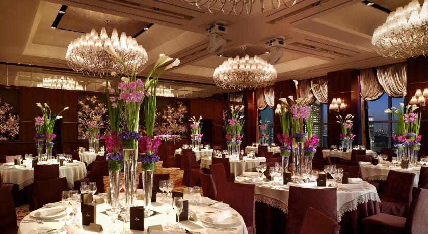 日本/東京,千代田区丸の内,シャングリ・ラ ホテル 東京(Shangri-La Hotel, Tokyo)