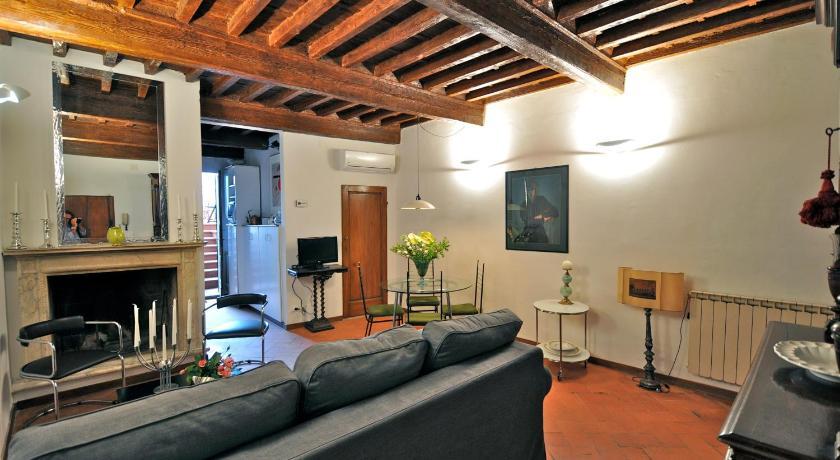 Casa del Cibreo (Florenz)