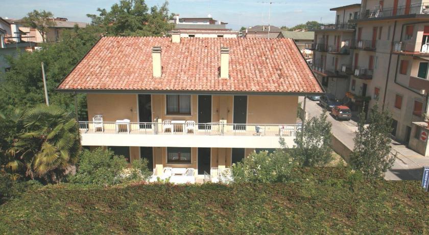 Villa Daniela (Jesolo)