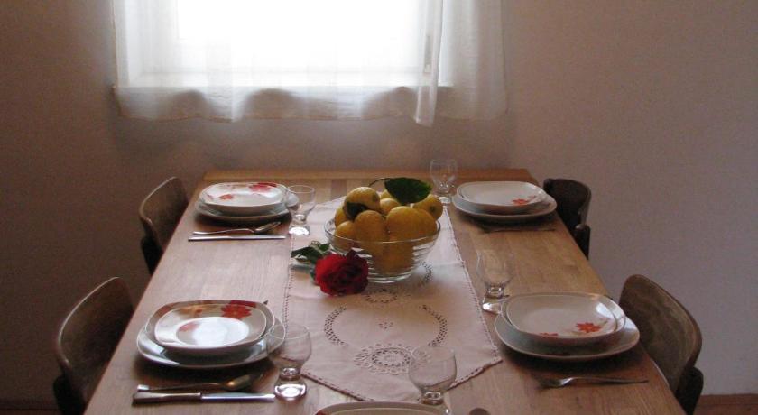 Apartman Mary (Dubrovnik)