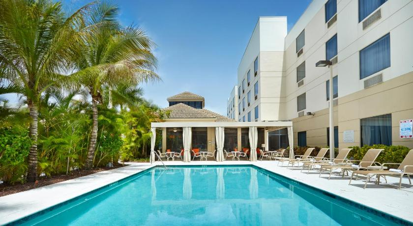 Worthington Apartments West Palm Beach