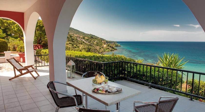 Villa Levante, Villa, Xirokastelo Vasiliki, Zakinthos, 29100, Greece