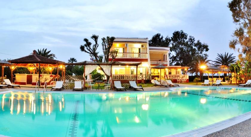 Hotel Naturist Angel Nudist Parade 237 Sion Greece Booking Com