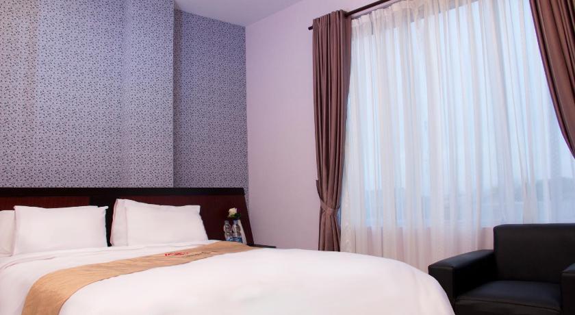 Griya Hotel
