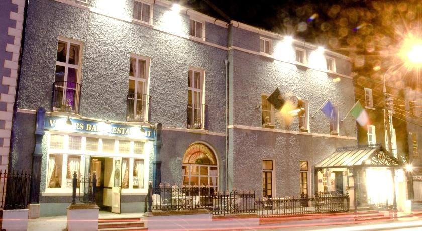 Club House Hotel Kilkenny (Kilkenny)