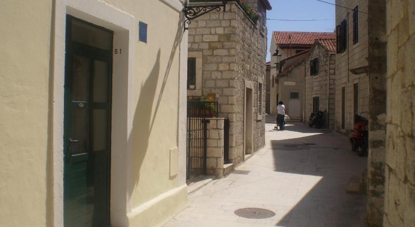 Apartment Marin (Split)