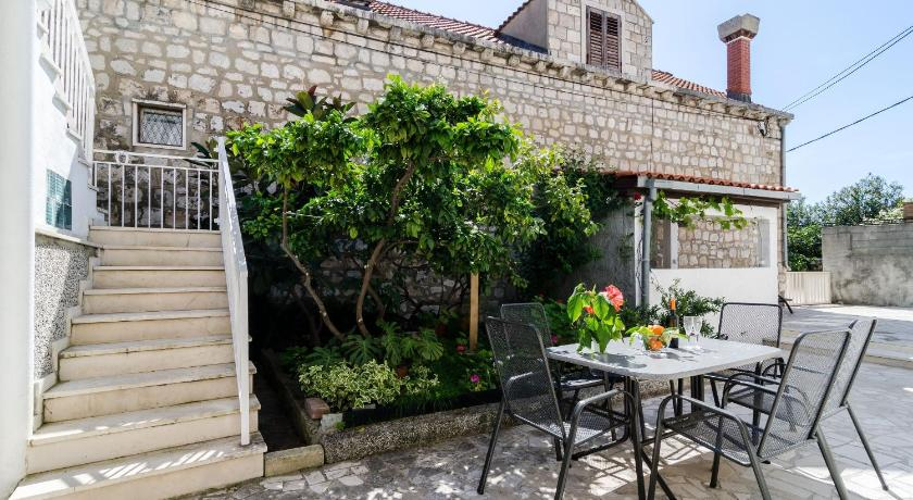 Guest House Dada (Dubrovnik)