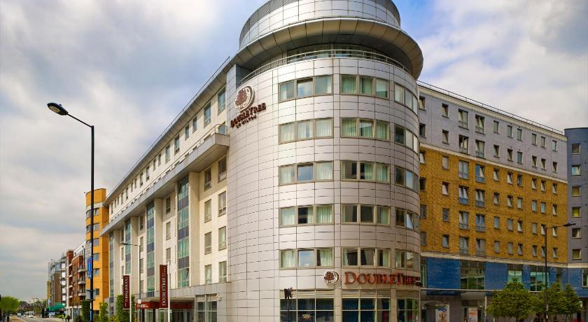 London Escorts Near DoubleTree by Hilton London Chelsea