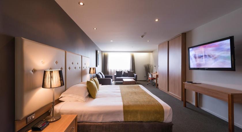 クライストチャーチ Pinterest: HOTEL|ニュージーランド>クライストチャーチのホテル>ニュー