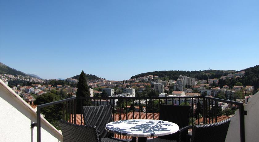 Hedera Estate Lapad Apartments (Dubrovnik)