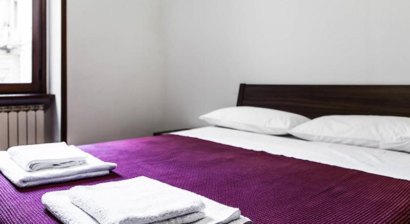 Settala Apartment (Mailand)