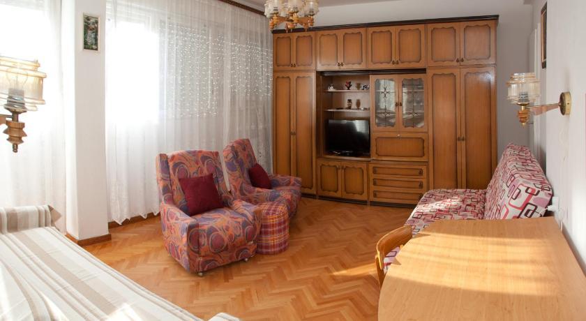Apartment Jasna in Split