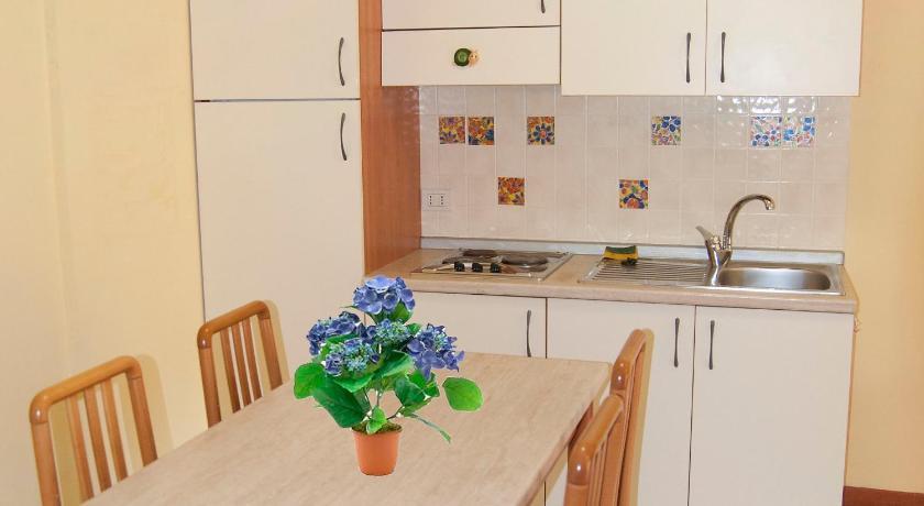 Apartment Rimini 7 (Rimini)