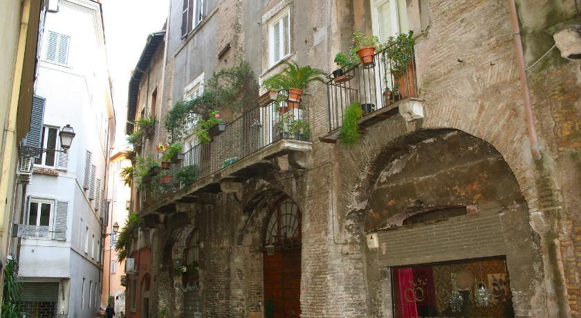 Apartment Rome 15 (Rom)