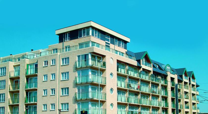 Location maison vacances mer du nord belgique segu maison for B b maison du nord