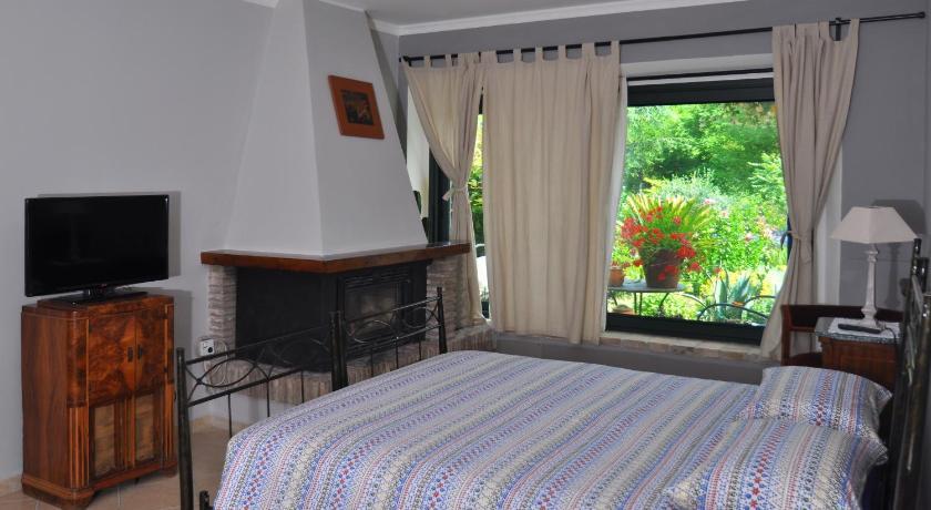 caseramsgate victoria hotel v montefiore