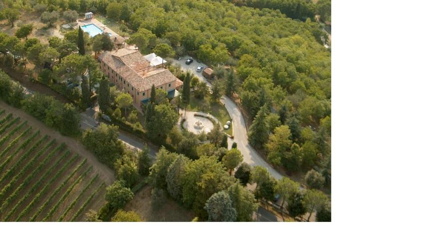 Romagna Italy Hotels Romagna Italy Booking