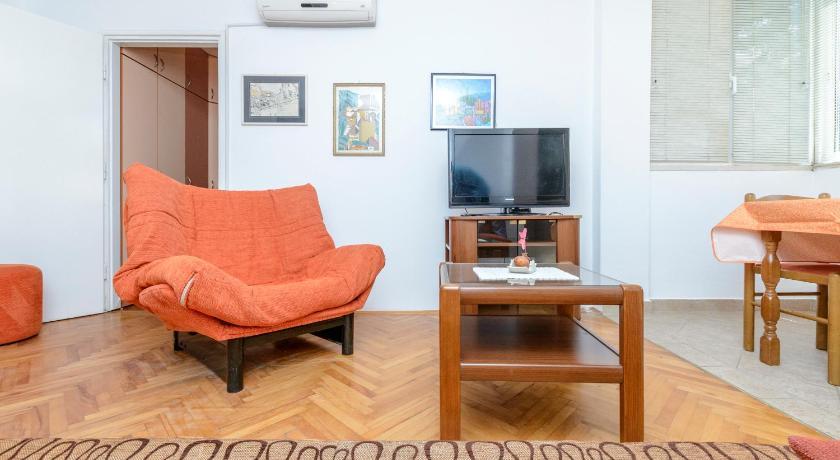Apartman Lapad in Dubrovnik