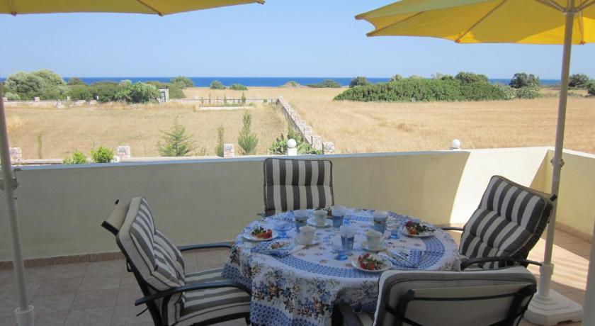 Sunshine Villa, Villa, Gennadi, Rhodes, 85109, Greece