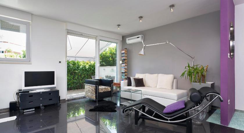 Apartment Roko i Cicibela (Split)