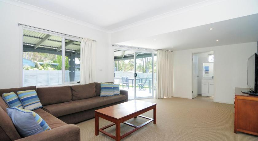 Vacation Home Jervis Bay Love Shack