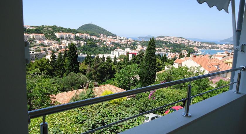 Apartment Jelena (Dubrovnik)